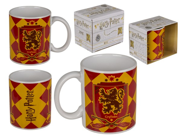 Out of the Blue Harry Potter Becher Spielzeug
